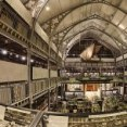 Pitt Rivers Events